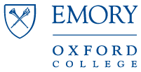 Emory Oxford College