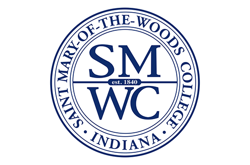 St. Mary of the Woods College